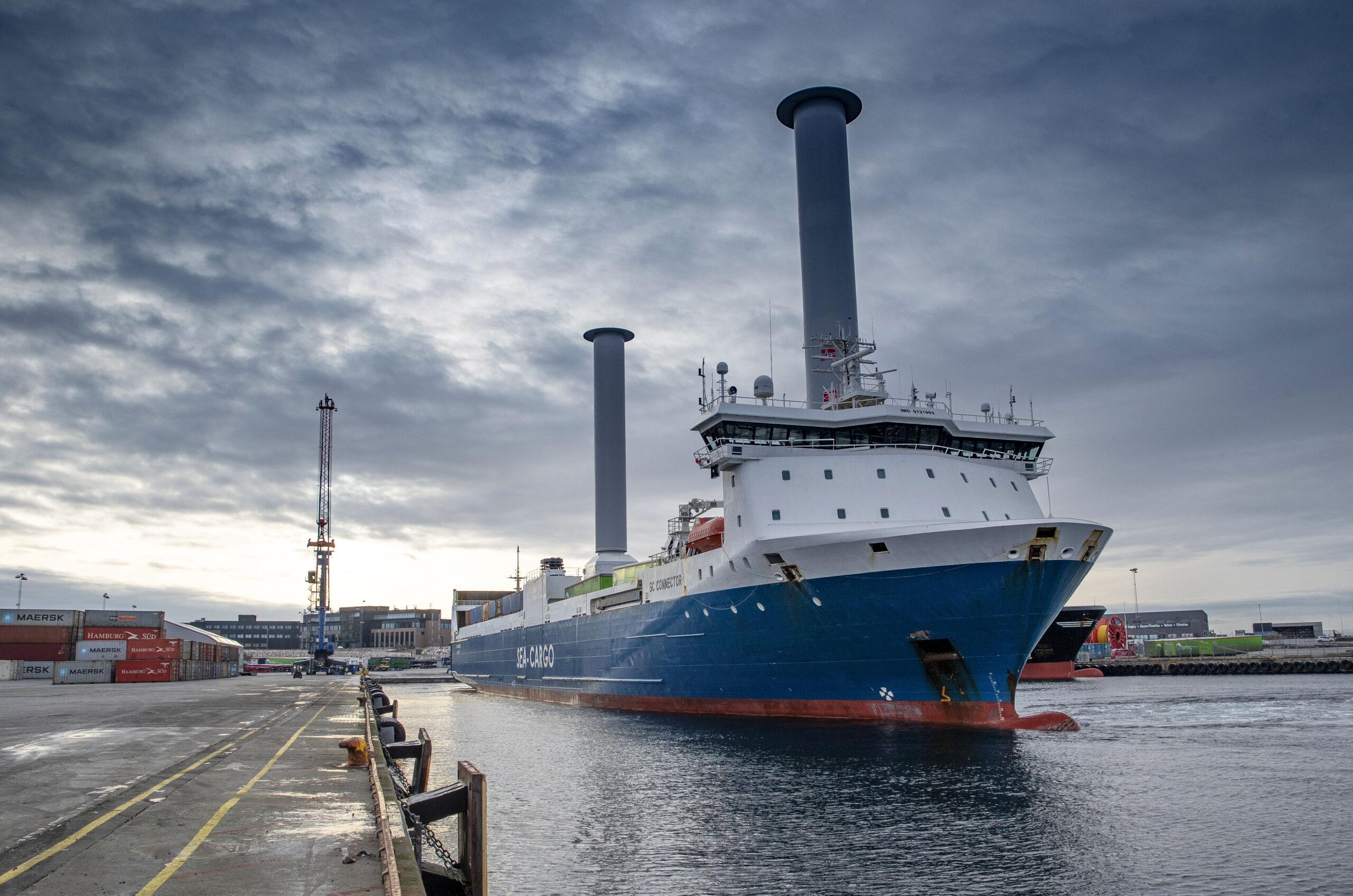 Connector-Risavika-2-Photo-Sea-Cargo